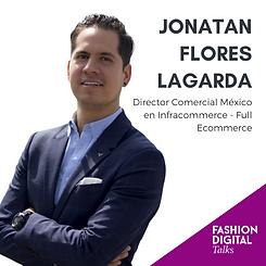 Jonatan Flores Lagarda.png