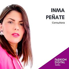 Inma_Peñate.png