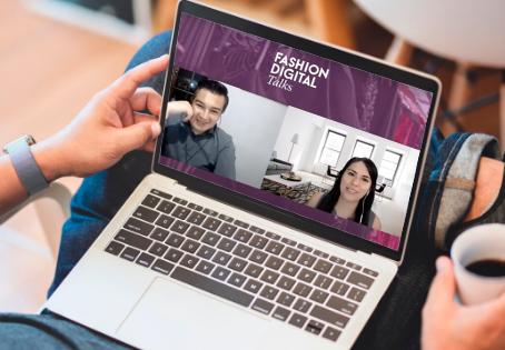 Cómo emprender un negocio digital: caso de éxito Bshi