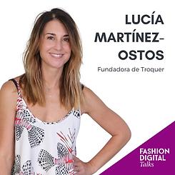 Lucía Martínez-Ostos.png