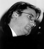 PaoloSavio.png