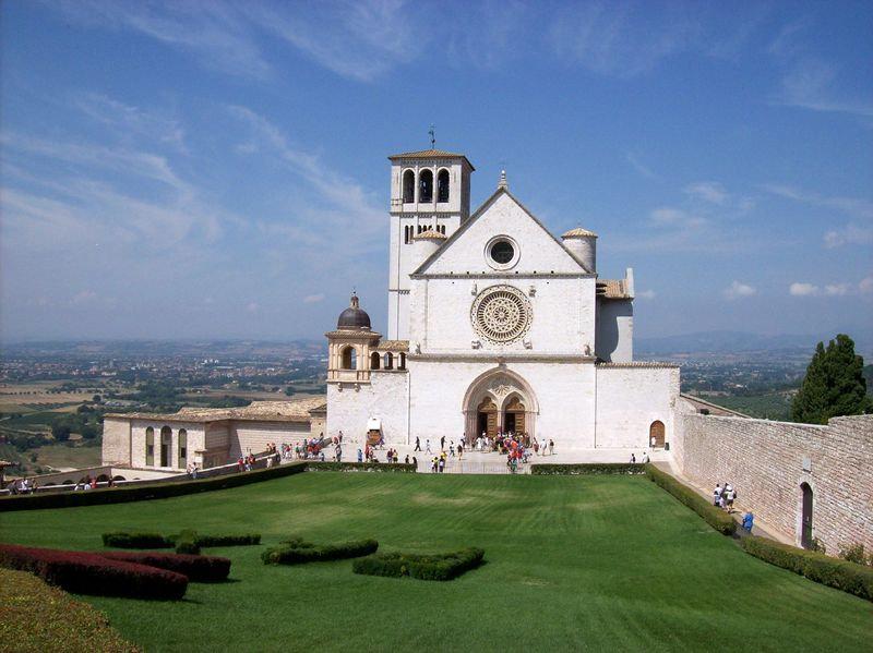assisi-basilica.jpg