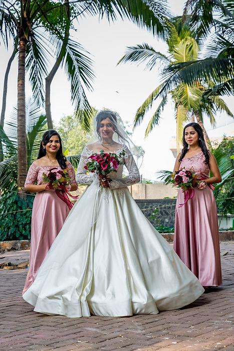 MIH Wedding_DebbieNaval_Day5_Catholic We