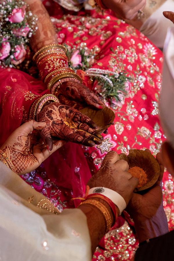 MIHS5_POOJA&AKSHIT_weddingday-16.jpg