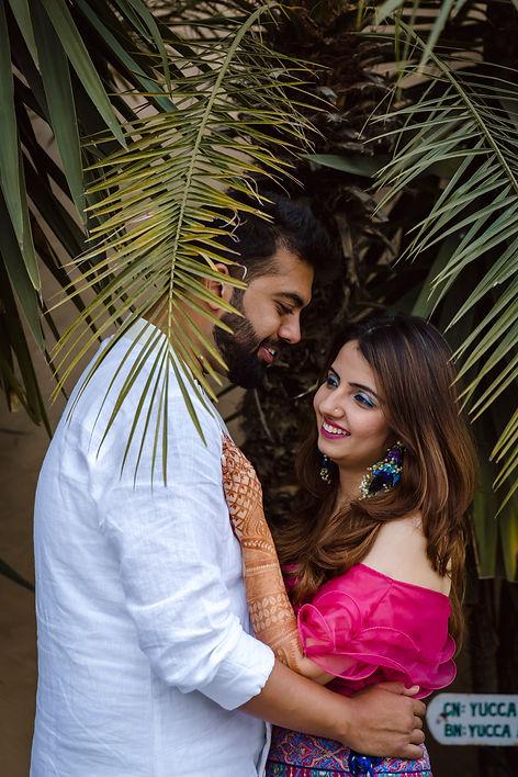 MIH SOCIAL MEDIA Rhea & Sharan-13.jpg