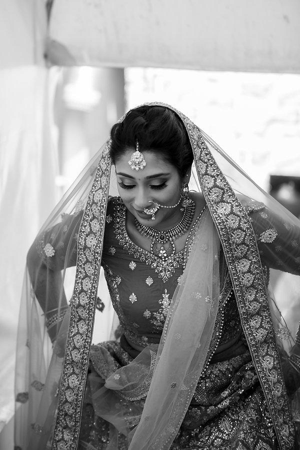 MIH Selection Nikita Gagandeep Wedding_1