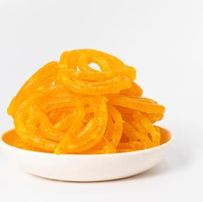 Suruchi Foods