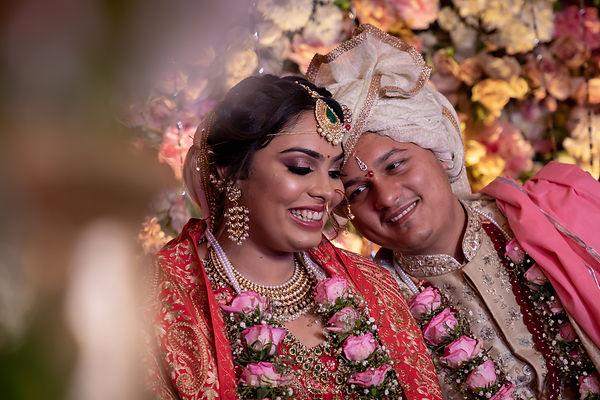 MIHS5_POOJA&AKSHIT_weddingday-17.jpg