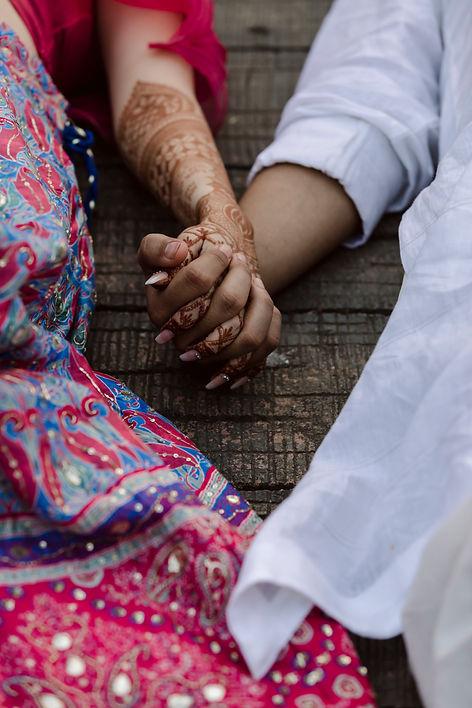 MIH SOCIAL MEDIA Rhea & Sharan-15.jpg