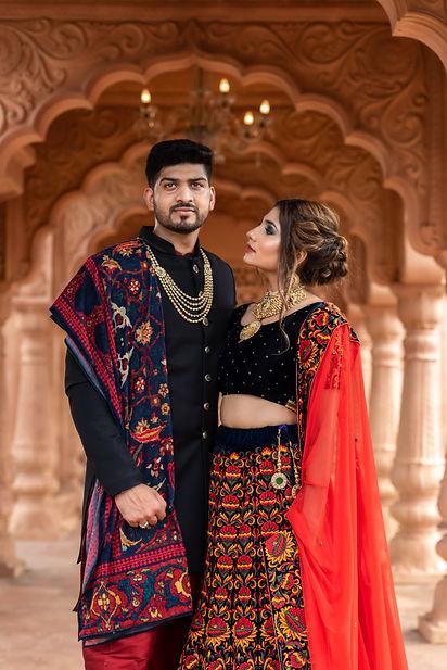 MIH Preweddings _ Akshay&Roshini025.jpg
