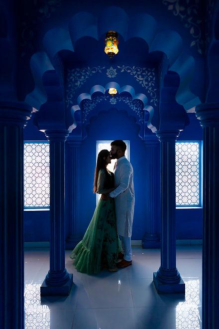MIH Preweddings Yash & Ridhhi-17.jpg
