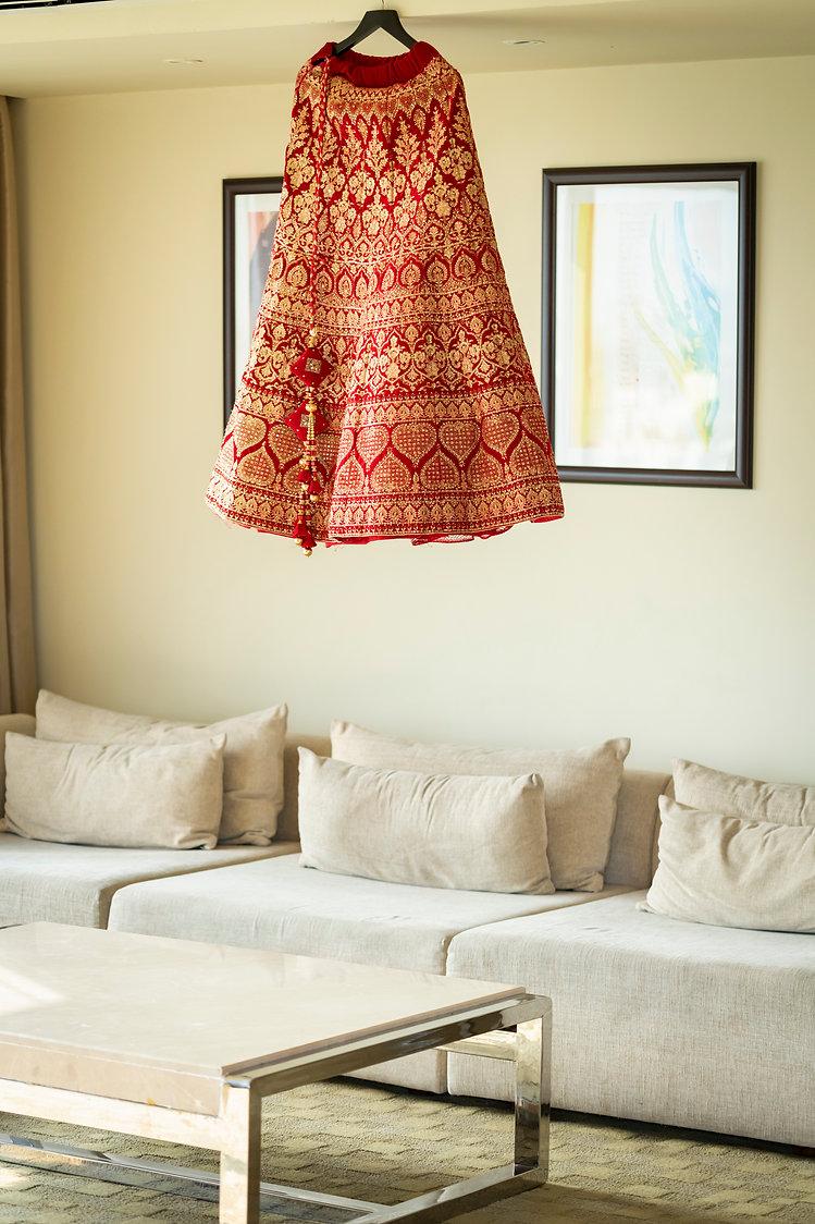 MIH Selection Nikita Gagandeep Wedding_0