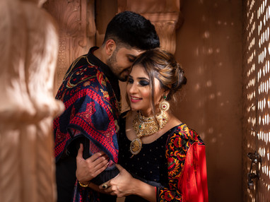 MIH Preweddings _ Akshay&Roshini108.jpg