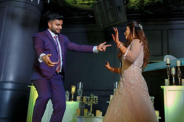 MIH Selection Nikita Gagandeep Sangeet_1