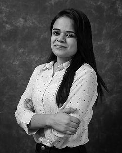 Rupali Sinha.jpg