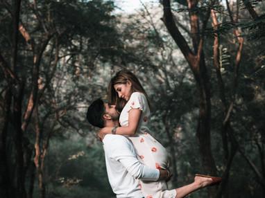 MIH Preweddings _ Akshay&Roshini068.jpg