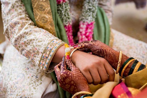 MIH Wedding_DebbieNaval_Day4_Maharashtri