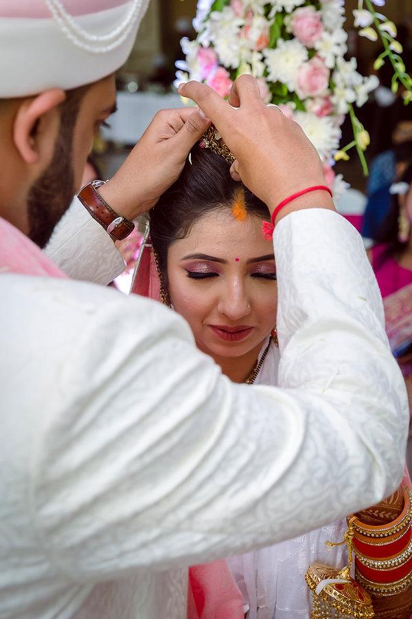MIH SOCIAL MEDIA Rhea & Sharan-49.jpg