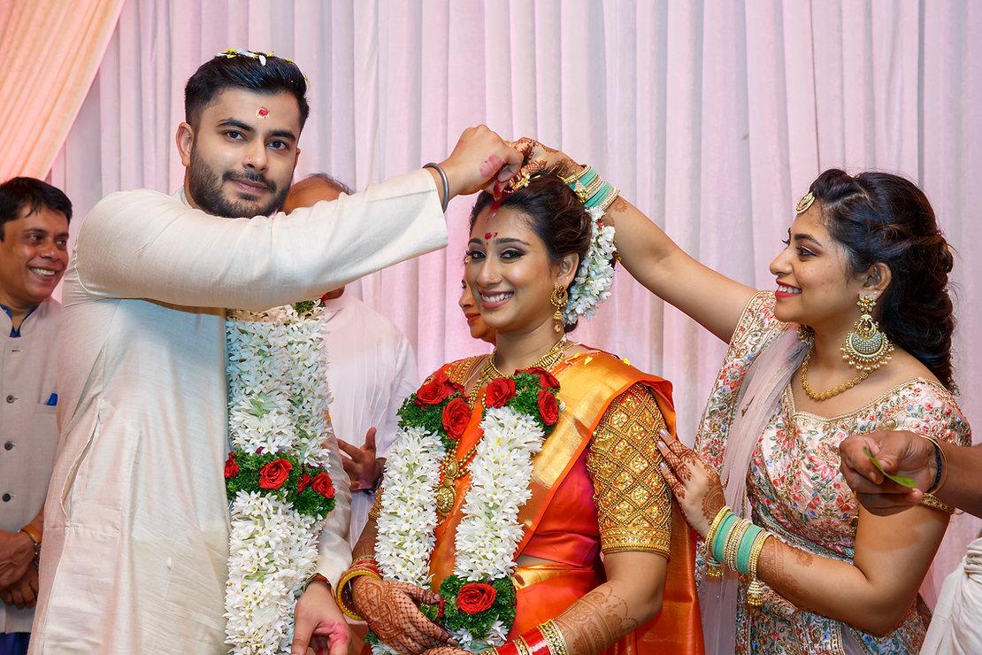 MIH Selection Nikita Gagandeep Wedding_3
