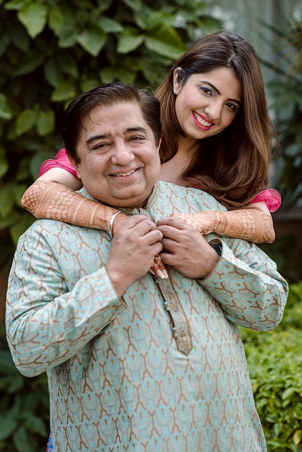 MIH SOCIAL MEDIA Rhea & Sharan-5.jpg