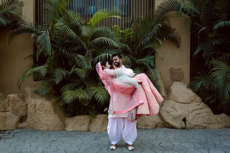 MIH SOCIAL MEDIA Rhea & Sharan-51.jpg