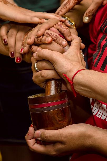 MIH SOCIAL MEDIA Rhea & Sharan-33.jpg