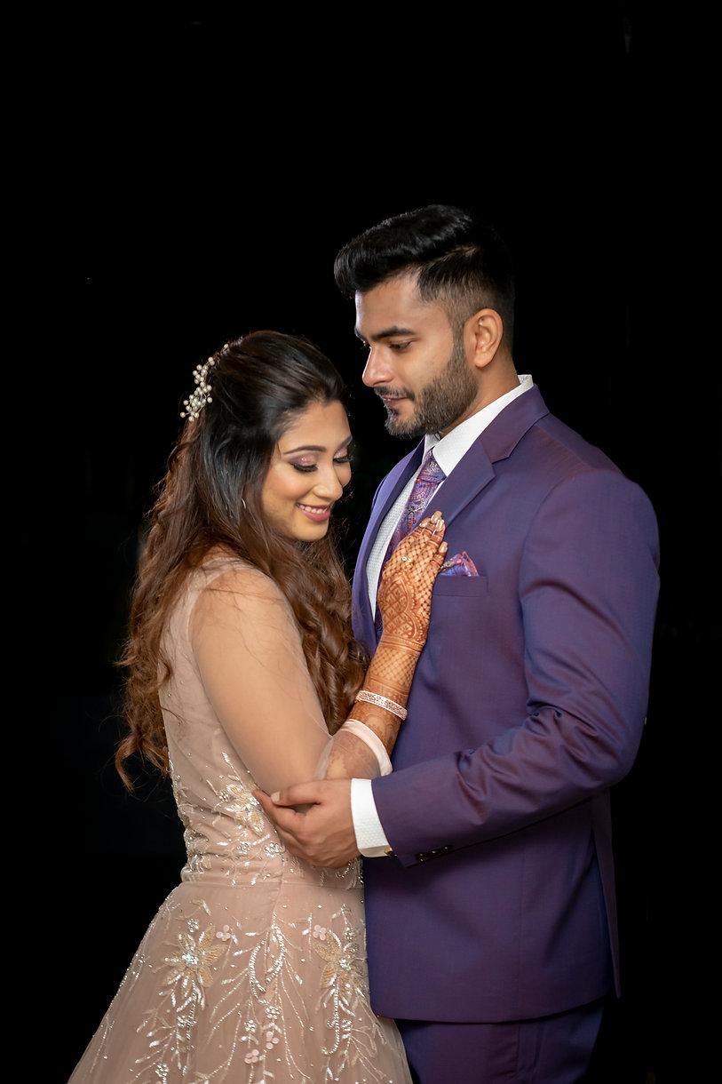 MIH Selection Nikita Gagandeep Sangeet_0