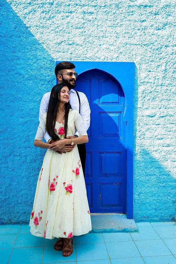 MIH Preweddings Yash & Ridhhi-42.jpg