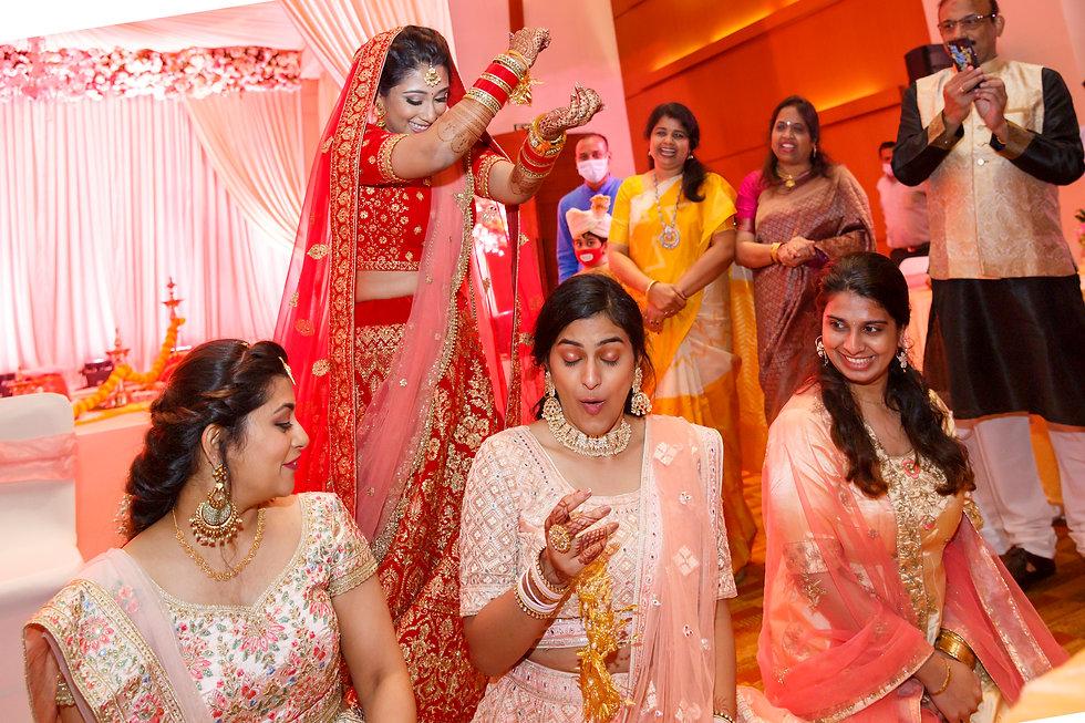 MIH Selection Nikita Gagandeep Wedding_2