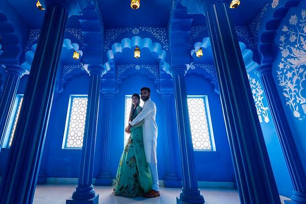 MIH Preweddings Yash & Ridhhi-22.jpg