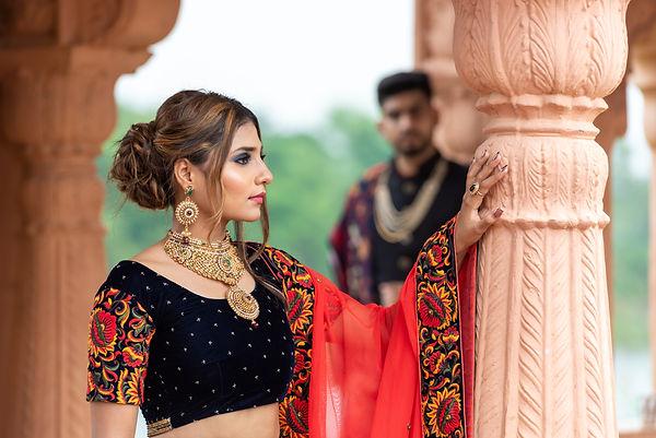 MIH Preweddings _ Akshay&Roshini110.jpg