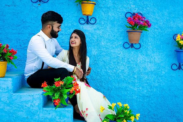 MIH Preweddings Yash & Ridhhi-30.jpg