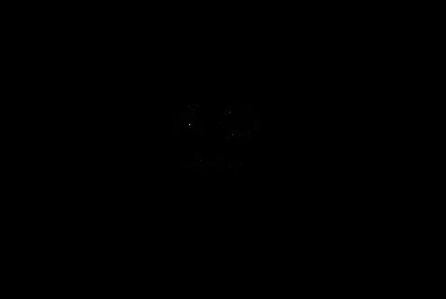 VUDU Logo & Text Decal