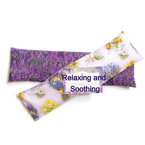 Lavender Therapy Pillow (Farm)