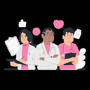 Doctors-pana(1).png