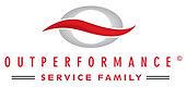 OutPerformance Service Family
