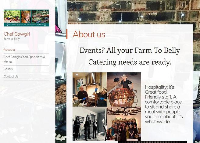 Chef Cowgirl Website.JPG