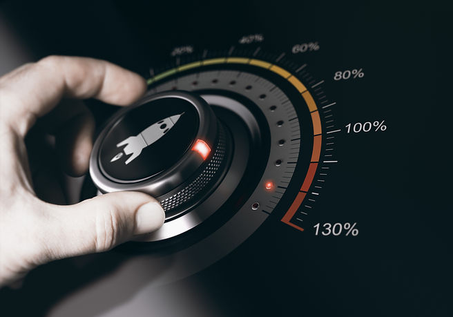 PerformanceController2.jpeg