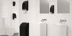 Delta schoonmaak bedrijf sanitaire benod