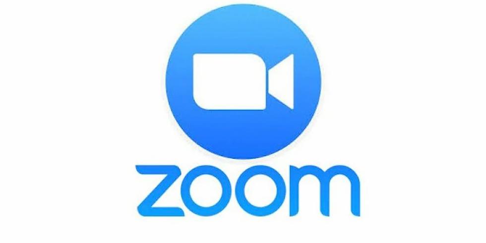 Zoomtopia: comprensión de Zoom como miembro de la familia de NLMUSD - 11:30 am