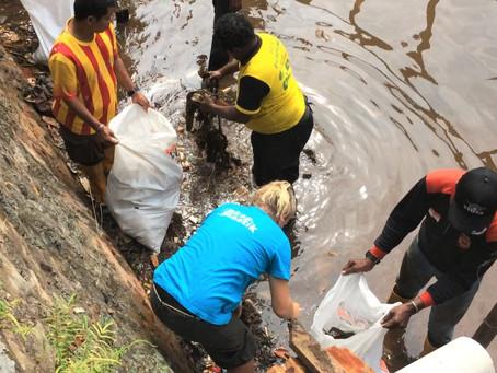Vanens magt – og mangel på affaldsbiler