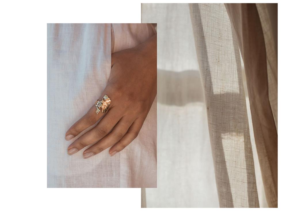 @ Plume I Planche-bijoux-II.jpg