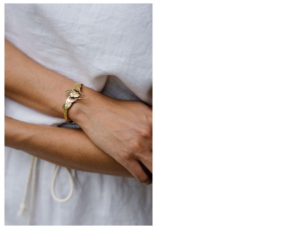 @ Plume I Planche-bijoux-IIIII.jpg