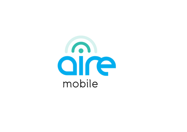 Aire Mobile Logo-04.png