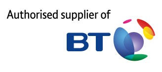 Authorised-supplier-of-BT-outline-CS5.jp