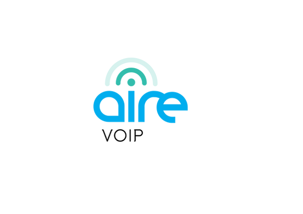 Aire VOIP Logo-04.png
