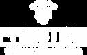 logo č+b.png