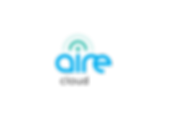 Aire Cloud Logo-04.png