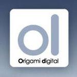 origamidigital.jpg
