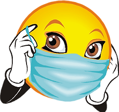 face-mask-clipart-13.png
